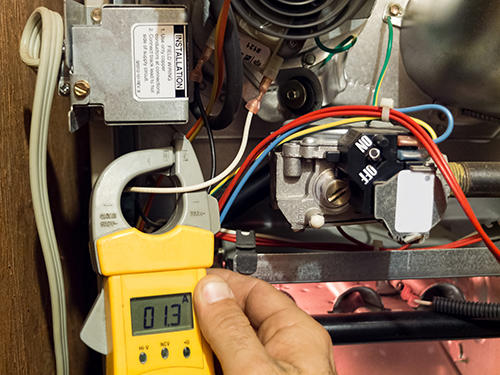 SWAN Plumbing, Heating & Air of Denver image 1