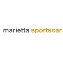 Marietta Sportscar & Cycle