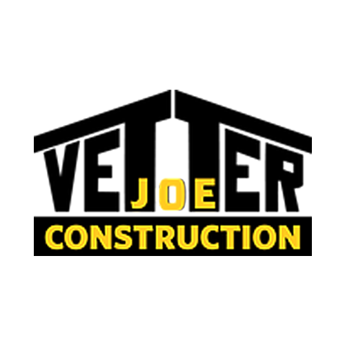Joe Vetter Construction image 10