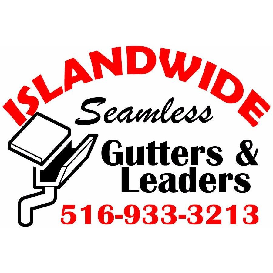 IslandWide Seamless Gutters & Leaders System Inc.