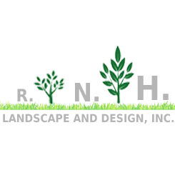 R. N. H. Landscape and Design, Inc.