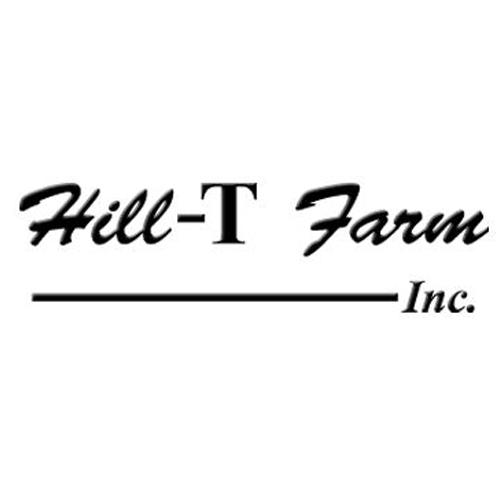 Hill-T Farm Inc image 5