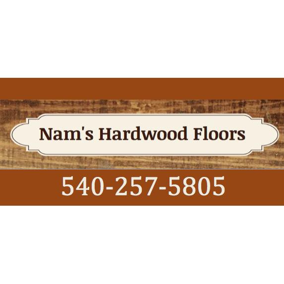 Nam's Hardwood Floor