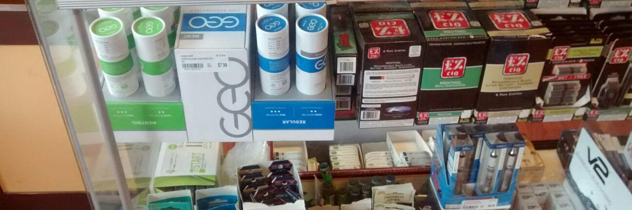 Specialty Tobacco Outlet image 5