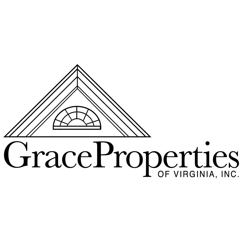 Grace Properties Maintenance