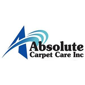 Absolute Carpet Care In Dulles Va 20166 Citysearch