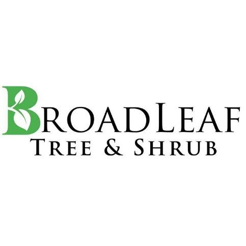 Broadleaf Tree and Shrub, LLC
