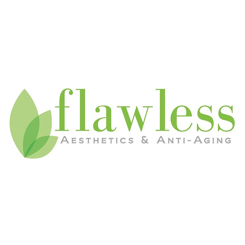 Flawless Aesthetics & Anti-Aging