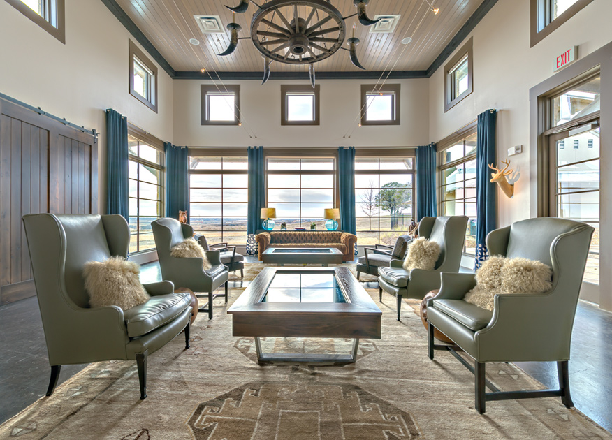 Toll Brothers at Phillips Creek Ranch image 13