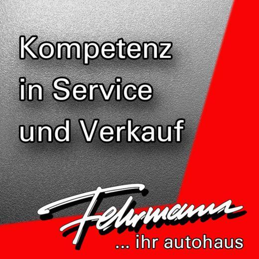 Autohaus Fehrmann GmbH