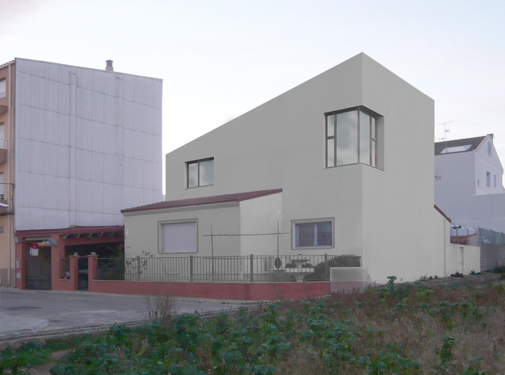 Arquitecto en badalona infobel espa a - Arquitectos en espana ...
