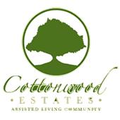 Cottonwood Estates