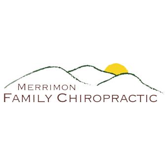 Merrimon Family Chiropractic