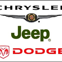 autonation chrysler dodge jeep ram valencia in valencia ca whitepages. Black Bedroom Furniture Sets. Home Design Ideas
