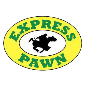 Express Pawn Inc. Photo