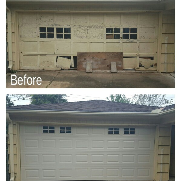 garage door doctor of katy in katy tx 77494 citysearch
