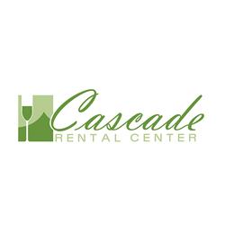Cascade Rental image 5