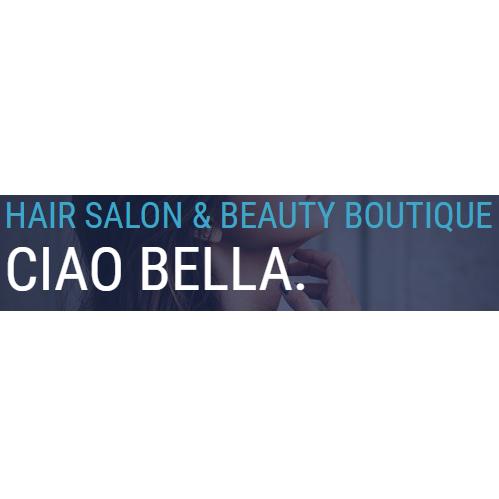 Ciao Bella Hair Salon image 10