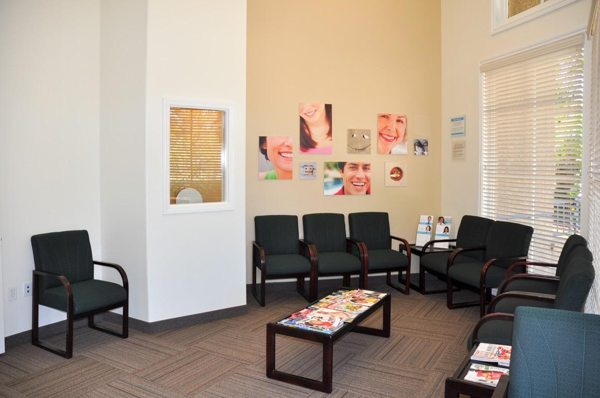 Mission Dental Group image 7