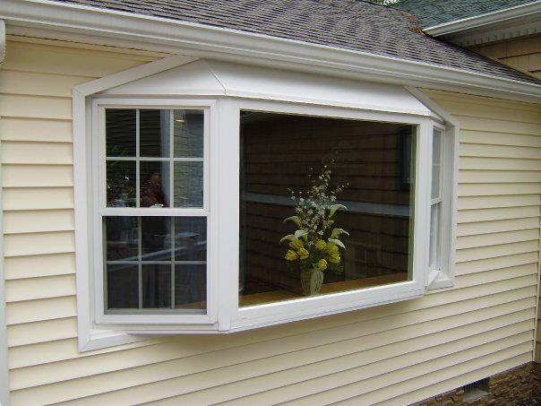 Miracle Home Improvements image 6