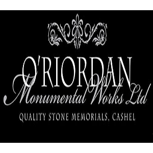 O'Riordan Monumental Works