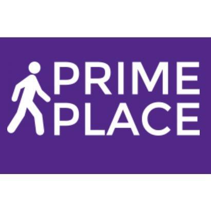Prime Place KSU