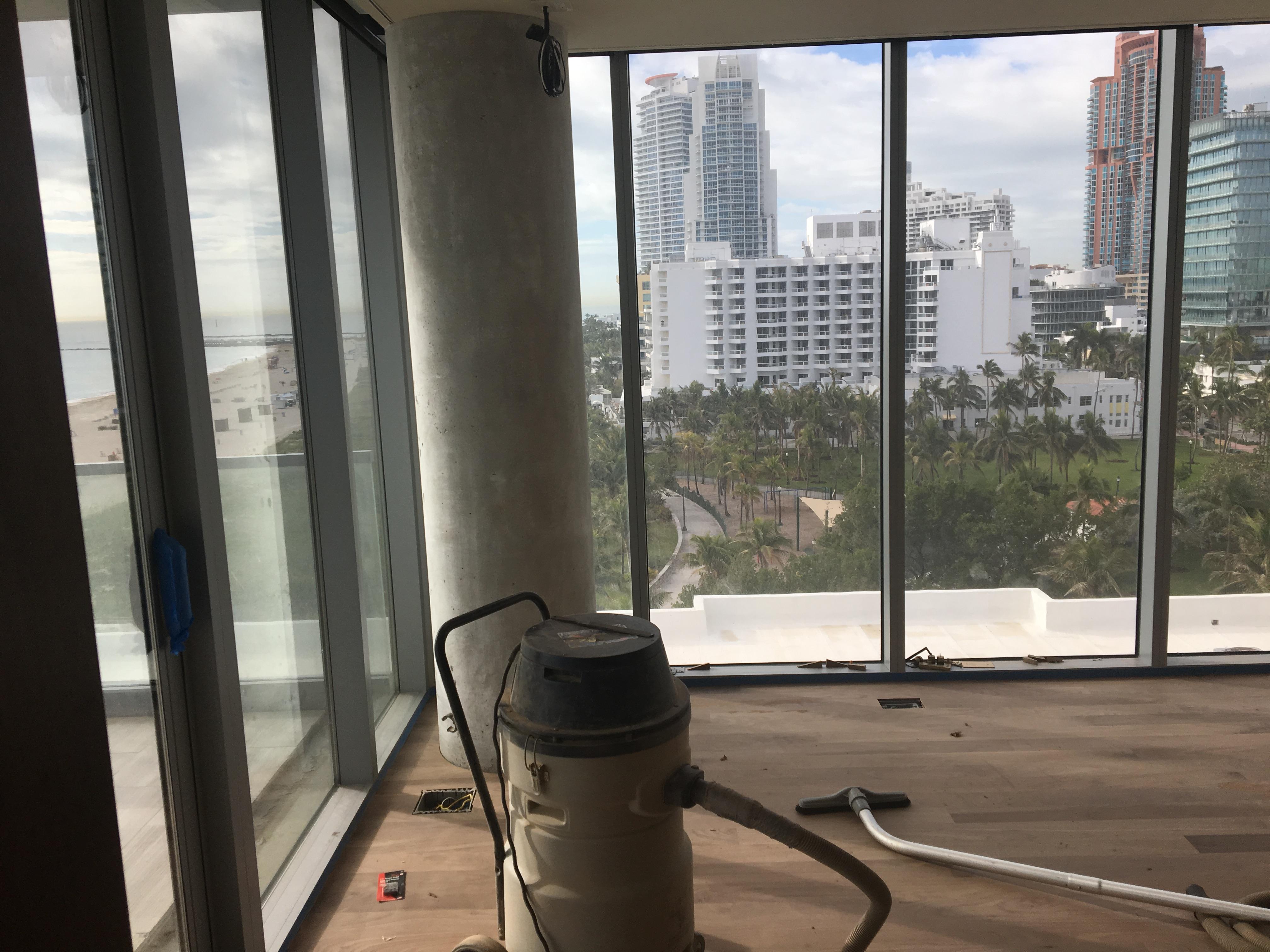 EE&G Restoration Orlando Water Damage, Fire Damage, Mold Remediation & Removal image 22