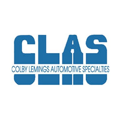 Colby Lemings Automotive Specialties