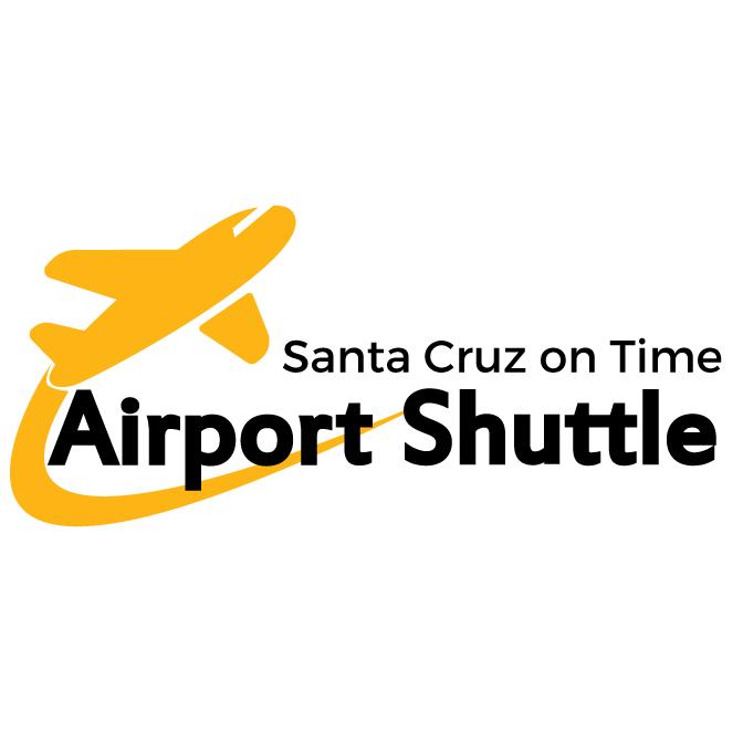 Santa Cruz On Time Airport Shuttle - Santa Cruz, CA 95062 - (831)421-9999 | ShowMeLocal.com