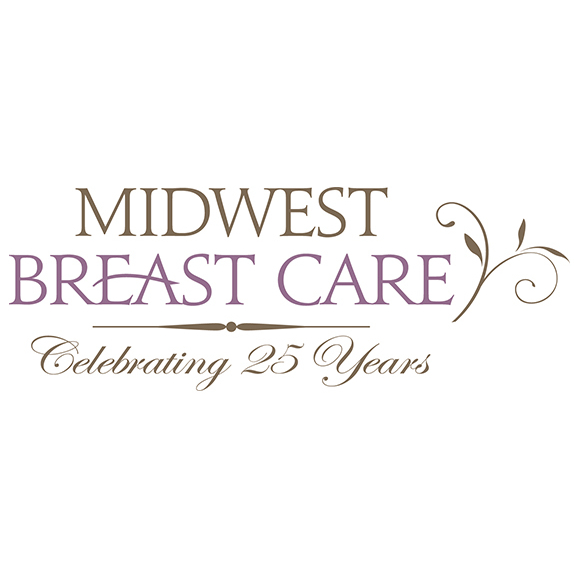 Midwest Breast Care Center