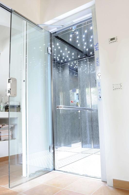 thyssenkrupp encasa imprese edili pisa italia tel. Black Bedroom Furniture Sets. Home Design Ideas
