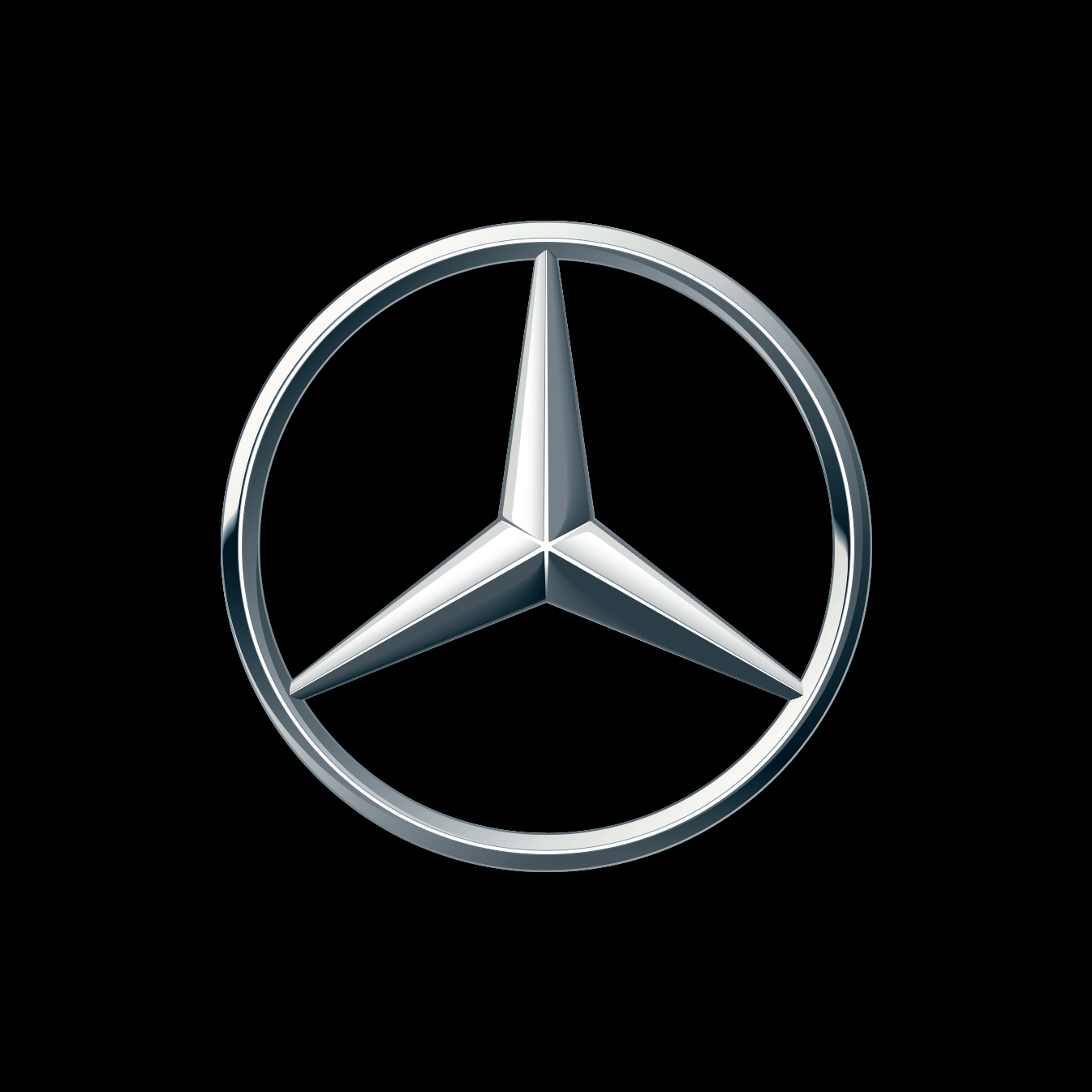 Mercedes Benz of Austin