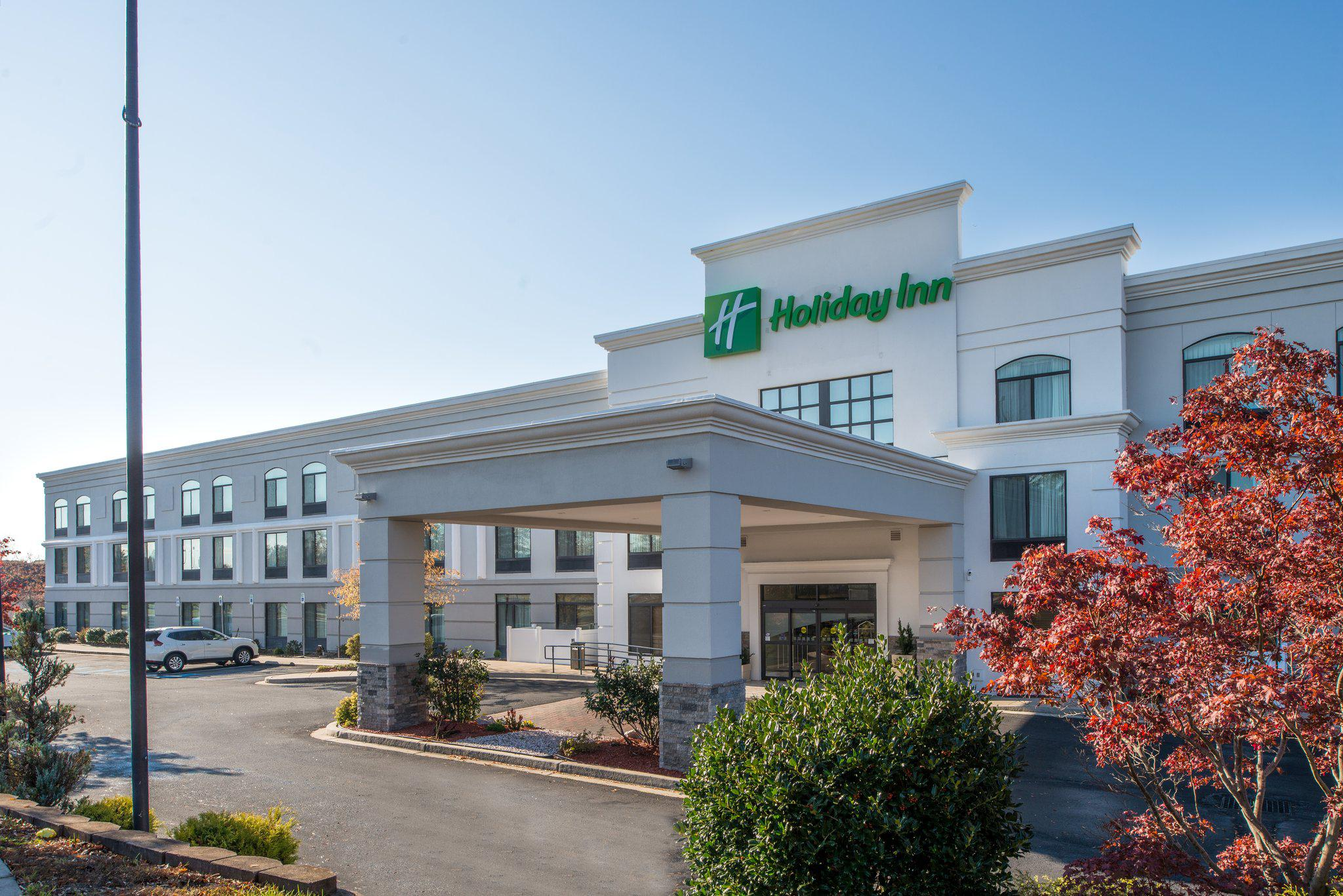 Holiday Inn Belcamp - Aberdeen Area, an IHG Hotel