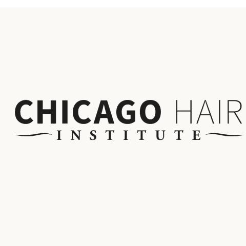 Chicago Hair Institute image 8