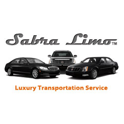 Sabra Limo Service Seattle Airport Shuttle