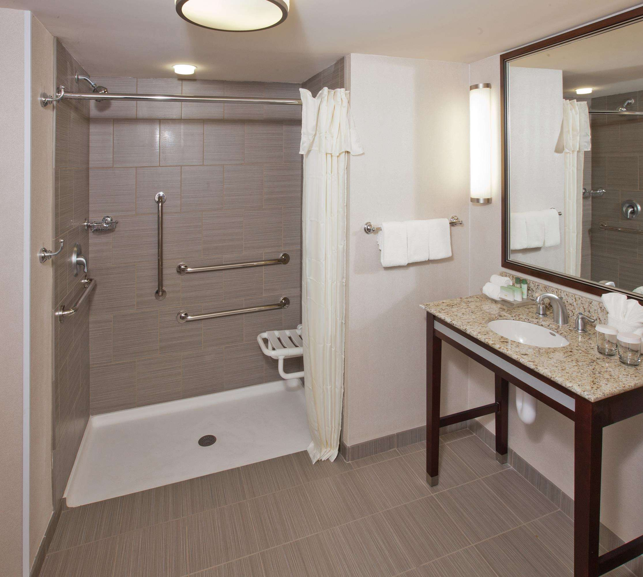 Homewood Suites by Hilton Boston/Canton, MA image 20