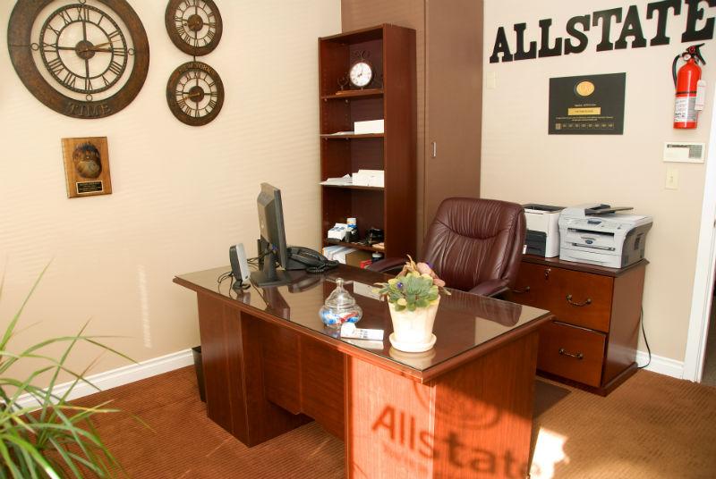 Victor Kloch: Allstate Insurance image 5
