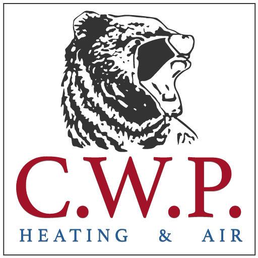 CWP HVAC El Monte
