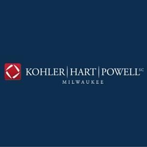 Kohler Hart Powell, SC