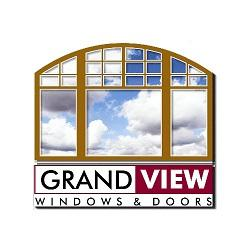 Grand View Windows & doors