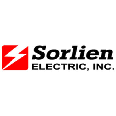 Sorlien Electric Inc image 0