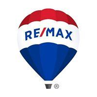 Remax Southern Properties - Sales and Property Management image 2