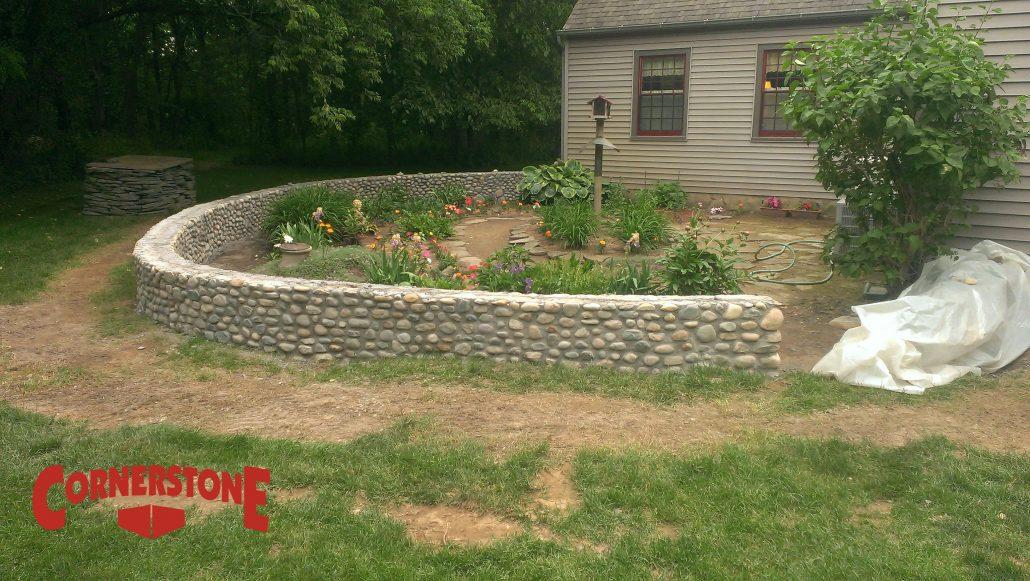 Cornerstone Brick Paving & Landscape image 60