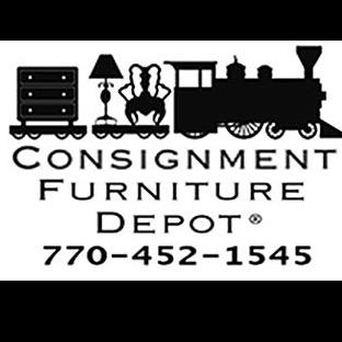 Consignment Furniture Depot image 1