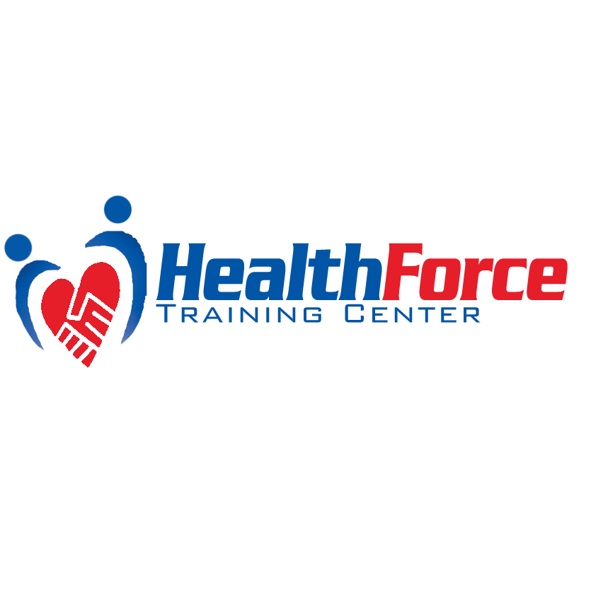 Healthforce CPR BLS ACLS PALS AHA Training Center