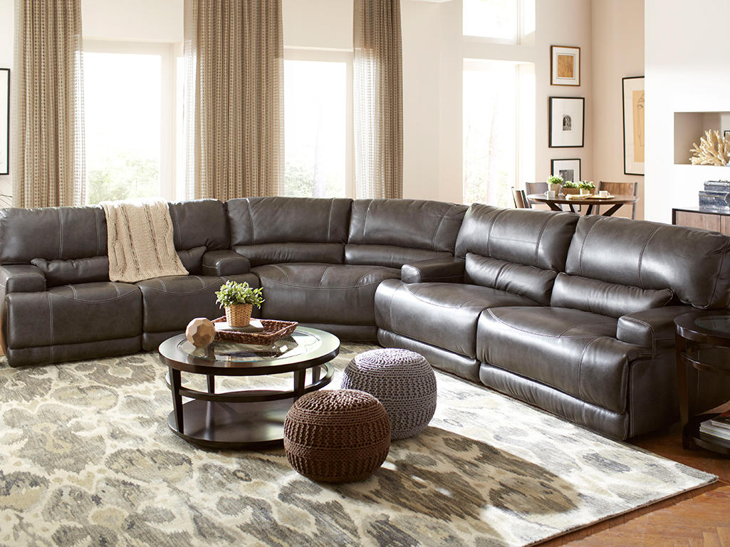 Star Furniture Coupons near me in Houston