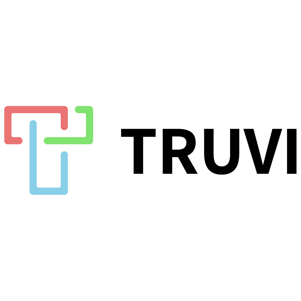 Truvi - Online Advertising Solutions
