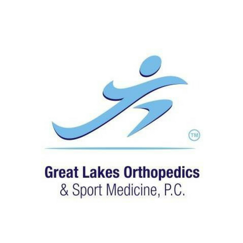 Great Lakes Orthopedics & Sports Medicine, P.C.