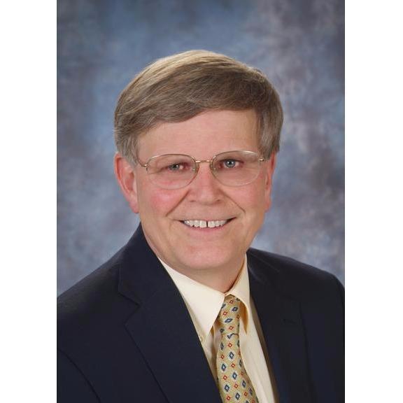 James T. Riley, CPA