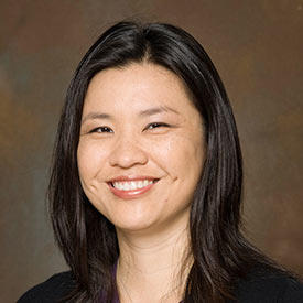 Catherine Wu, M.D. image 0